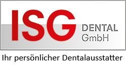 ISG Dental GmbH